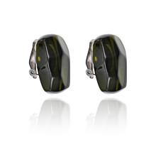 UD183 Серьги-клипсы, 30х20мм